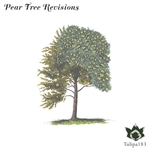 VARIOUS - Pear Tree Revisions (Front Cover)
