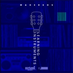 MAHERKOS - Learning Instruments (Front Cover)