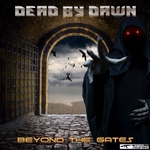 VARIOUS - Dead By Dawn: Beyond The Gates (Front Cover)