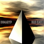 BLK CAT - DIMARYP (Front Cover)