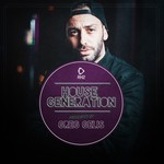 VARIOUS - House Generation Presented By Greg Gelis (Front Cover)