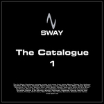 HERTZ - Sway: The Catalogue 1 (Front Cover)