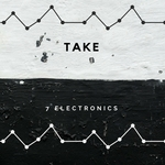 7 ELECTRONICS - Take (Front Cover)