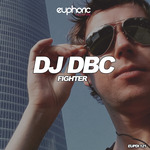 DJ DBC - Fighter (Front Cover)