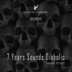 7 Years Sounds Diabolic