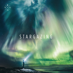 KYGO - Stargazing EP (Front Cover)
