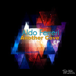 ALDO FERRERI - Another Cove EP (Front Cover)
