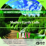 Mother Earth Calls Italy EP