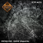 CRISTIAN ESSE - Salome (Front Cover)