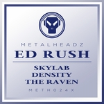 Skylab/Density/The Raven (2017 remaster)