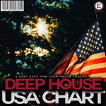 Deep House USA Chart Vol 6