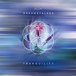 DREAMSTALKER - Light Code (Front Cover)