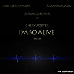 I'm So Alive (Part 2)