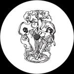 SILVESTRE/DJ ZE MIGL/ROUNDHOUSE KICK/MIND SAFARI - Genesis Vol II (Front Cover)
