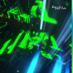 DIGITALISM - Spektrum (Front Cover)