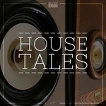House Tales Vol 15