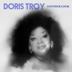 DORIS TROY - Another Look (Front Cover)
