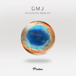 GMJ - Sovereign Reality (Front Cover)