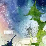 VOLEN SENTIR - Part 3 - Vdol Po Rechenke (Front Cover)