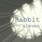 RABBIT - Eleven (Front Cover)