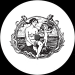 INTERNAL N.Y. RHYTHMS/EMAUZ/VIOLET/JOSE ACID - Genesis Vol I (Front Cover)