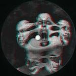 KOLT US - Evil Presence EP (Front Cover)