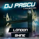 LONDON/SHINE