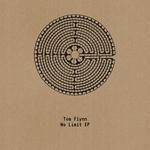 Tom Flynn: No Limit EP