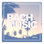 VARIOUS - Bach Music (Front Cover)
