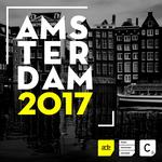 Various: Amsterdam 2017