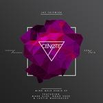 Mind Meld Remix EP
