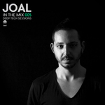 VARIOUS/JOAL - In The Mix 005 - Deep Tech Sessions (Front Cover)