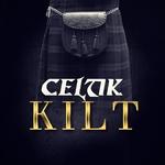 CELTIK - Kilt (Front Cover)