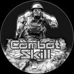 Combat Skill Vol 2