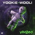 YOOKIE/WOOLI - Voodoo (Front Cover)