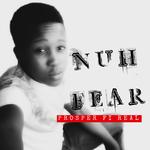 Nuh Fear