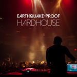 Earthquake-Proof Hardhouse