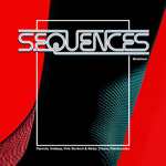 L'IMPERATRICE - SA©quences (Remixes) (Front Cover)