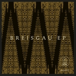 Breisgau EP