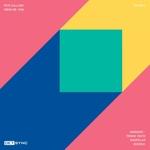 PETE CALLARD - Inbox Me Hun EP (Front Cover)