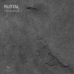 RUSTAL - Hardsauult (Front Cover)