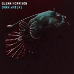 Dark Waters: Artist Album