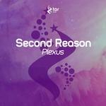 SECOND REASON - Plexus (Front Cover)