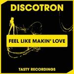 Feel Like Makin' Love