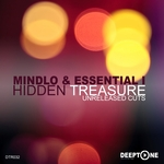 Hidden Treasure (Unreleased Cuts)