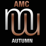 AMC - Autumn (Front Cover)
