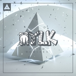 Prism Remix EP