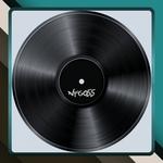 DISCO BALL'Z & DEPTH PHUNK - Do Ya Sample (Front Cover)