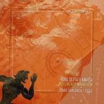 TONE DEPTH/AMPISH - Movement (Front Cover)