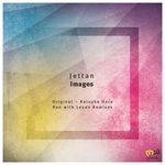 JETTAN - Images (Front Cover)
